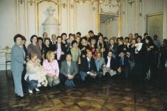 Solera en Viena2 Recotada 2 año 2001