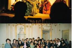 Solera-en-Viena2-año-2001