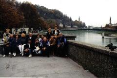 Solera en ruta-2 Recortada 1-2001