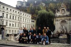 Solera en ruta-2 Recortada 2-2001