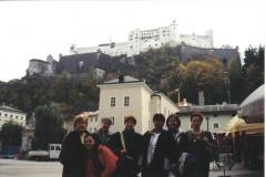 Solera viaje a Viena 3 Recortada 2 año 2001