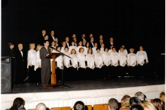 Solera-Berciana-Homenaje-a-Linares-Yolanda-1--2002