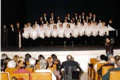Solera-Berciana-Homenaje-a-Linares-Yolanda-2-2002