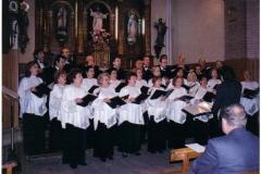 Solera-en-concierto1