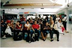 Solera-Aeropuerto-de-Barajas-2004