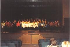 Solera-en-Fuerte-ventura-2004