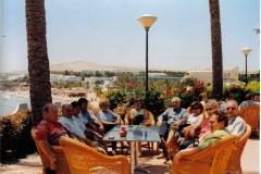 Solera-en-Fuerteventura-2004-R