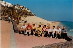 Solera-en-Fuerteventura-2004