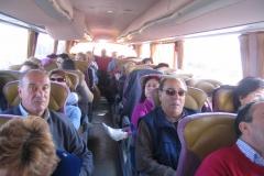 050313110508-Viaje-Barcelona-2005