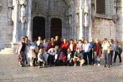 051028071018-Lisboa-20005