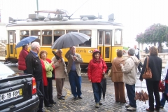 051030020204-Lisboa-2005