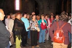 IMG_0147-Iglesia-de-los-Jeronimos