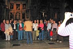IMG_0154-Iglesia-de-los-Jeronimos
