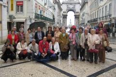 IMG_0232-Lisboa