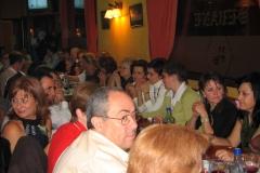 IMG_0315-Santa-Cecilia-2005