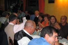 IMG_0316-Santa--cecilia-2005
