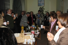 IMG_1707-Villapadierna-2006