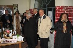 IMG_1709-Villapadierna-2006