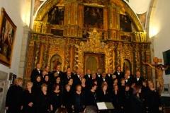 Foto-Santa-Cecilia-(Solera--2008)-Museo-de-las-Cofradias