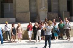 IMG_223-1154-Valencia-2008