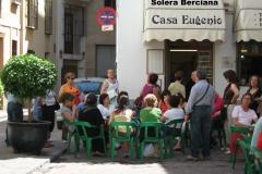 IMG_226-1159-Valencia-2008