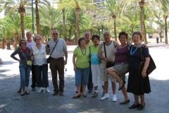 IMG_227-1161-Valencia-2008