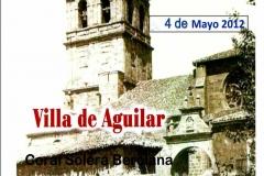 Aguilar-de-Campo-2012