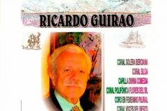 homenaje-a-guirao-2012