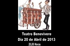 Antologia-Bembibre-2013