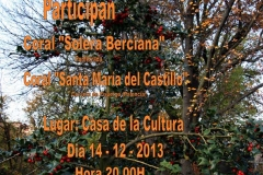 Cartel-Concierto-de-Navidad-2013
