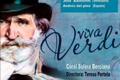 Cartel-Verdi-2014