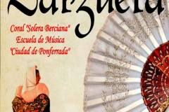 Cartel--Zarzuela-Bembibre-2014--