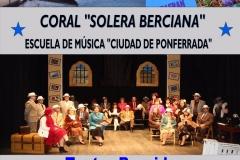 Casting-Lirico-Ponferrada-2015