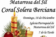 Matarrosa-del-Sil-2016