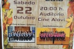 As-Pontes-2016