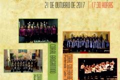 Encontro-Internacional-Bragança-2017