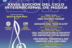 Estelas-Musicales-Cudillero-2017
