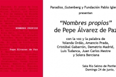 PRESENTACIÓN-NOMBRES-PROPIOS-ÁLVAREZ-DE-PAZ