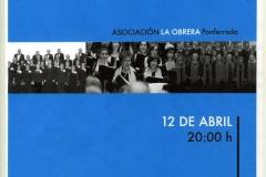 I-Encuentro-De-Corales-La-Obrera