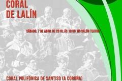 VI-Festival-Coral-De-Lalín