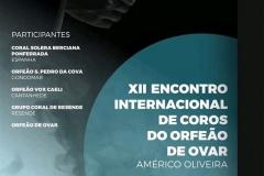 Ovar (Portugal)15-06-2019